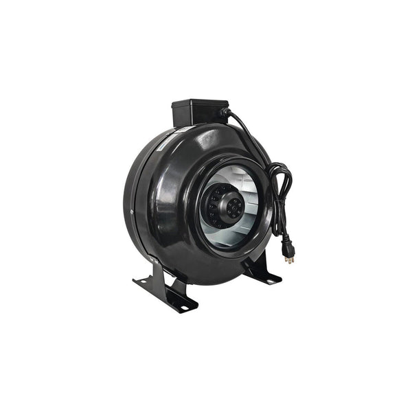 "Stealth 8"" Inline Fan 120v 720CFM"