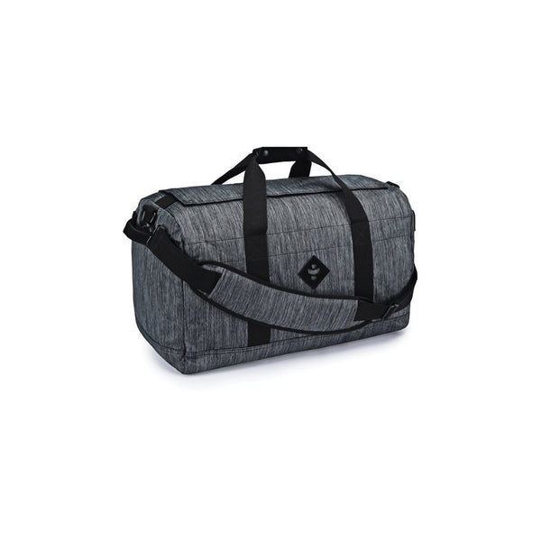 Revelry Around-Towner Medium Duffle Bag