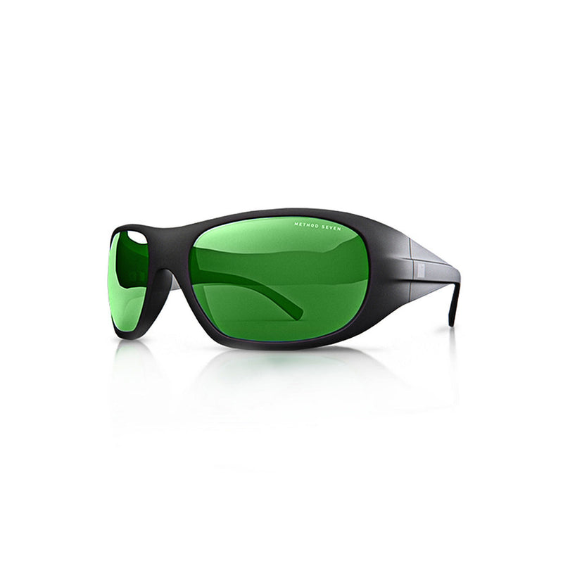 Method 7 Sunglasses – Operator Series LED