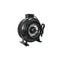 "Stealth 10"" Inline Fan 120v 810CFM"