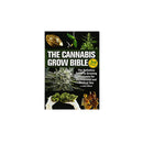 Cannabis Grow Bible Version 3