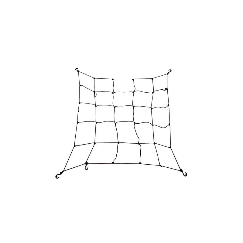 Mammoth Web 120-150 (1/Pack) 4FT² TO 5FT²