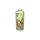 General Hydroponics Flora Nectar Pineapple Rush 0 - 0 - 1