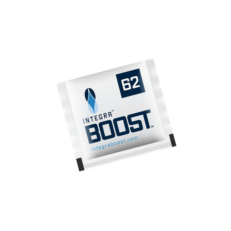 Integra™ Boost™ Humidiccant 62%