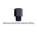 Botanicare Ebb and Flow Fittings