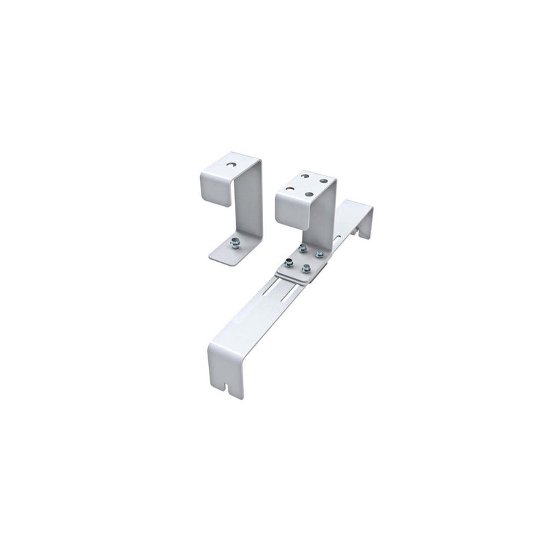 Nanolux Commercial Brackets