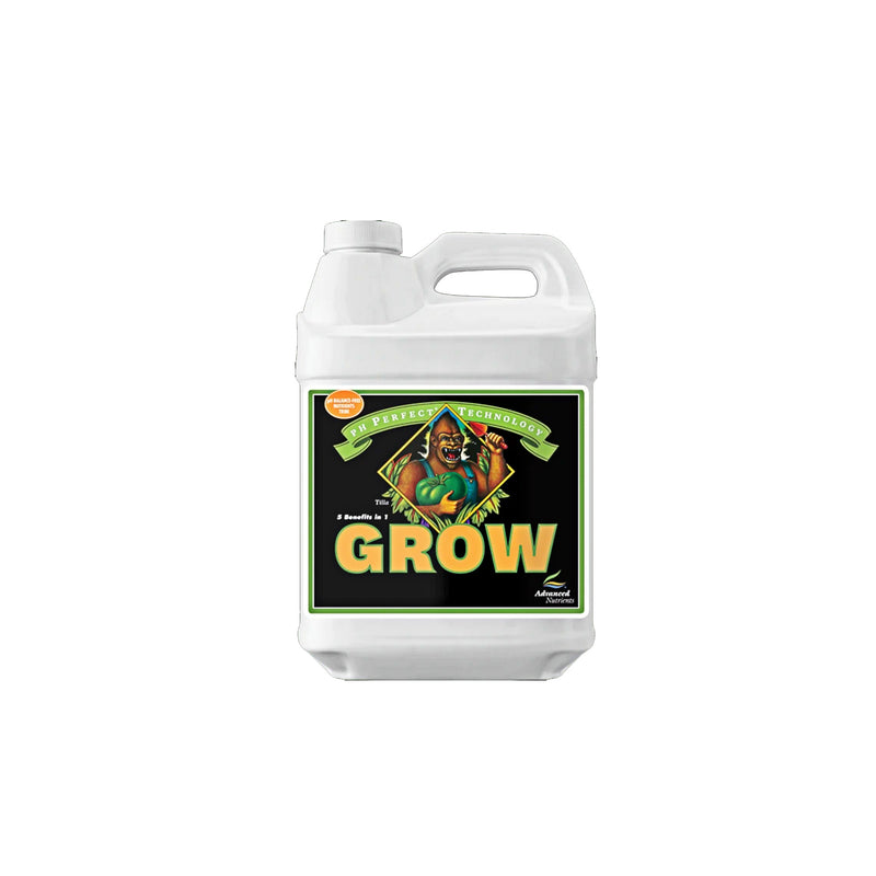 Advanced Nutrients Grow (PH Perfect)