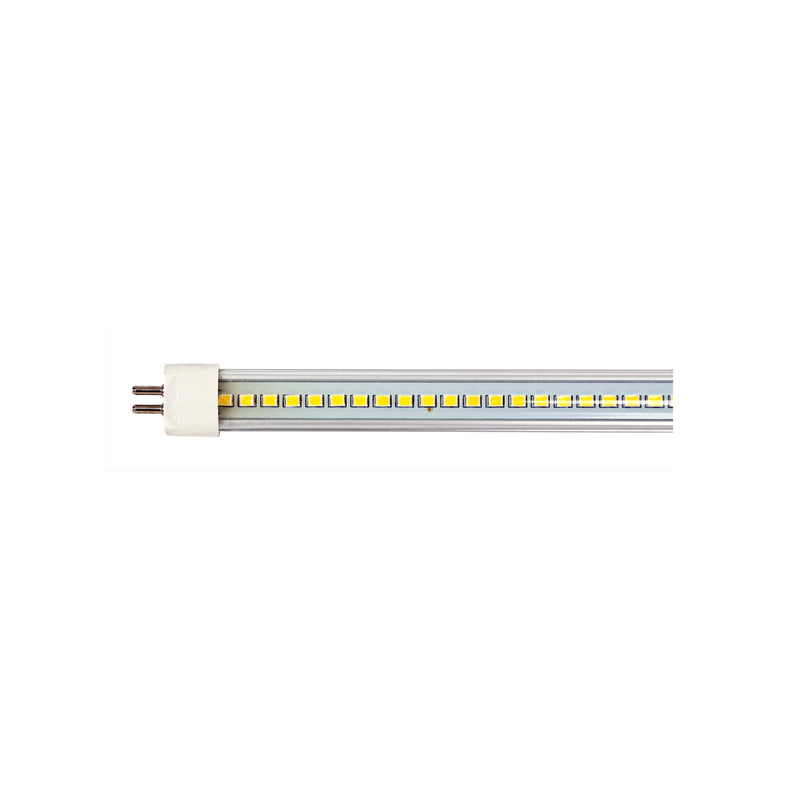AgroLED iSunlight T5 White 5,500°K LED Lamps