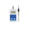 Bluelab Multimedia pH Meter with Leap pH Probe