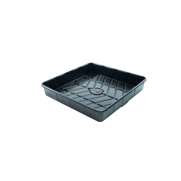 Botanicare Trays Black Outside Dimension (OD)
