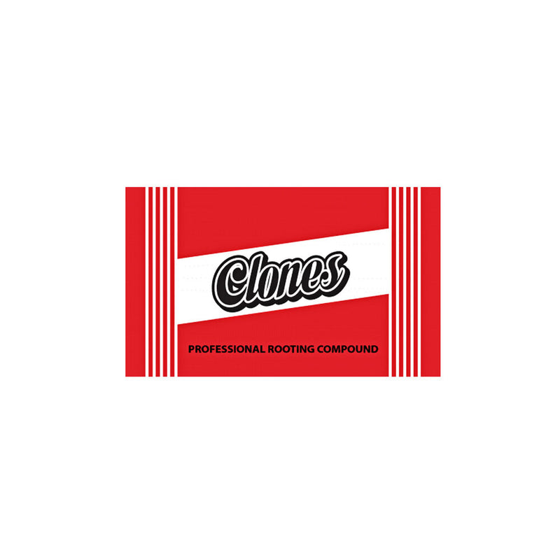 CLONES – Professional Rooting Compound 16OZ