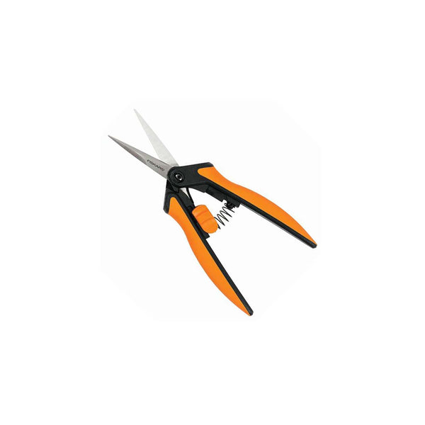 Fiskars® Softtouch® Micro-Tip® Pruning Snip