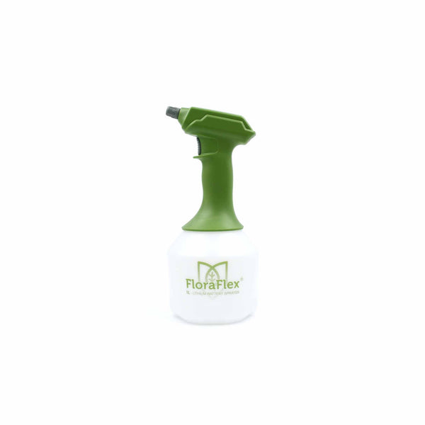 FloraFlex 1L Battery Powered Flora Sprayer