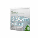 FloraFlex Foliar Nutrients - Bloom