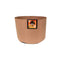 Gro Pro Essential Round Fabric Pots - Tan