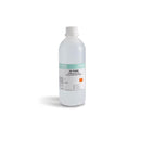 Hanna Electrode Cleaner 460 ML
