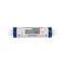 Hydro-logic Flowmaster Flow Meter - 3/8 in