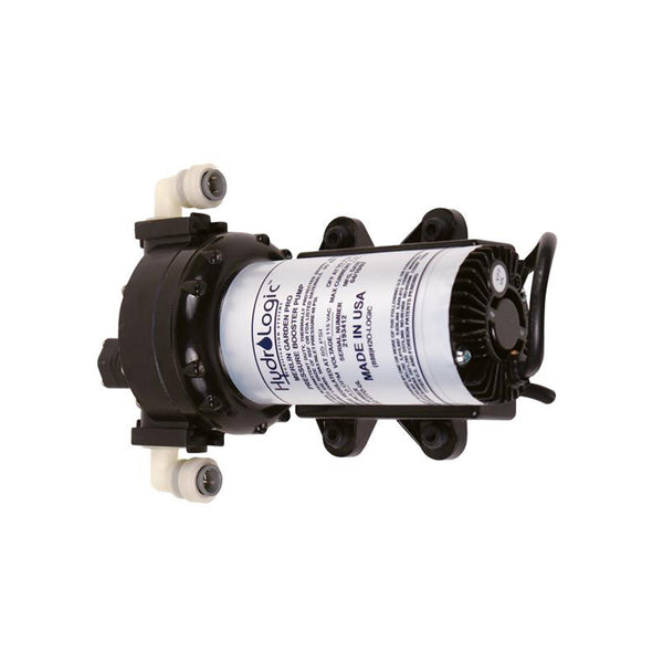 Hydro-logic Pressure Booster Pump for Merlin GP