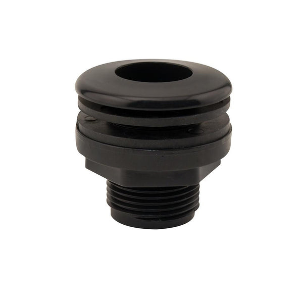 Hydro Flow® Bulkhead Fittings