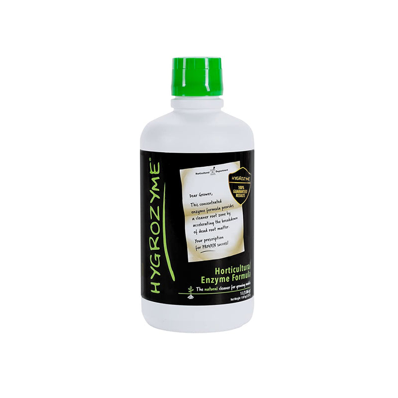 Hygrozyme Concentrate
