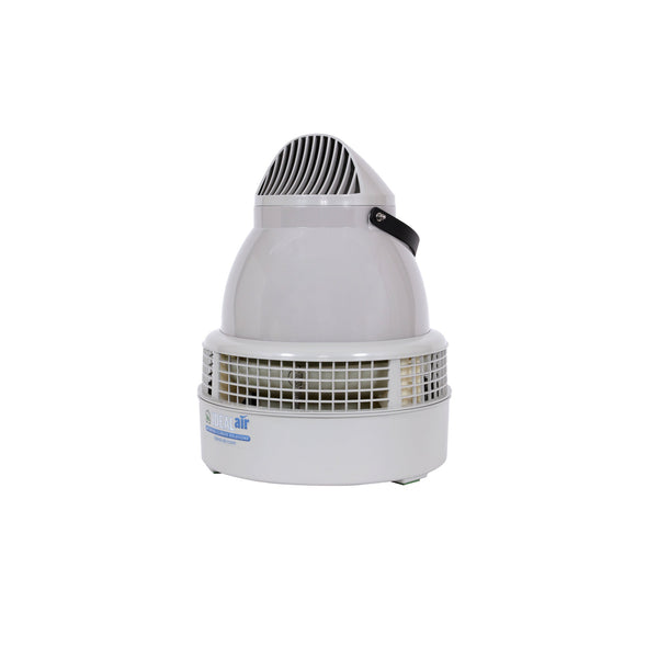 Ideal-Air Commercial Grade Humidifier - 75 Pints
