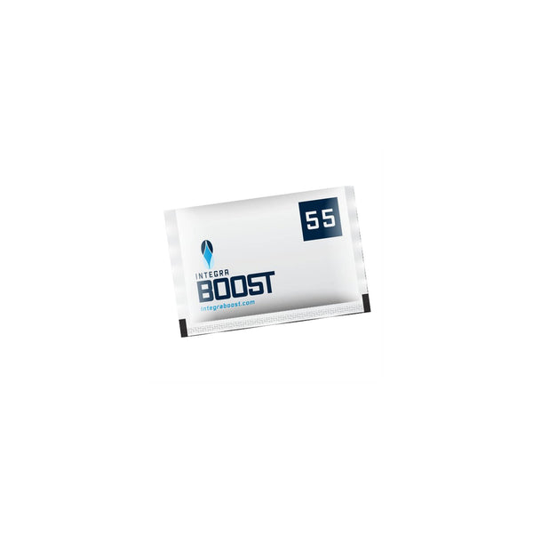 Integra™ Boost™ Humidiccant 55%