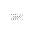 Mammoth Hook 23MM (5/Pack) 1.0""