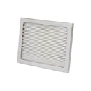 Quest 70 Pint MERV-13 Replacement Filter