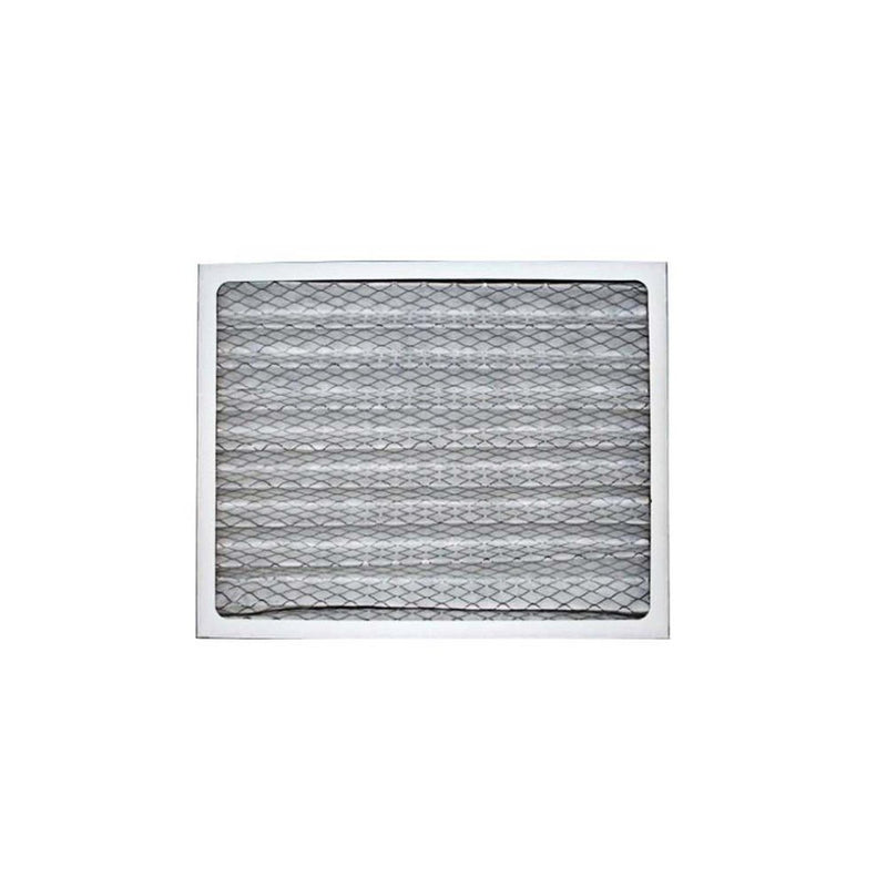 Quest Replacement Filter for 110 & 150
