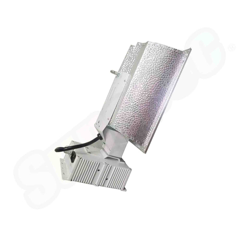Sunspec Lighting 315W CMH Grow Light