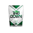 TNB Naturals pH Down Powder