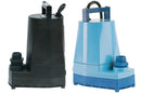 Little Giant 5-MSP Submersible Pumps