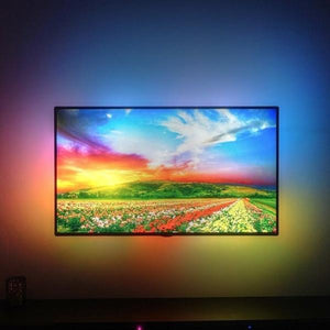 [50% OFF Today] DIY TV PC Dream Screen kit
