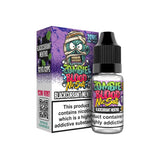 20mg Zombie Blood Nic Salts 10ml (50VG/50PG)