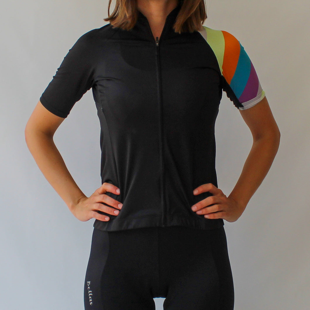 Retro Race Elite Jersey