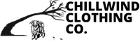 CHILLWIND CLOTHING CO.