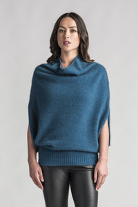 MM CAPE (limited stock) - Woolshed Gallery