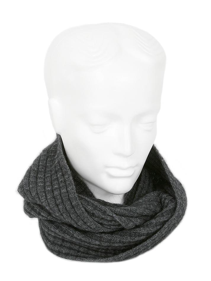 HALO SCARF - Woolshed Gallery
