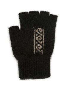 KORU FINGERLESS GLOVE