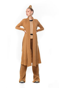 LONG CARDY - Woolshed Gallery