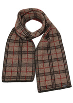 Load image into Gallery viewer, TARTAN SCARF - Woolshed Gallery