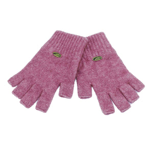 FINGERLESS GLOVES - Woolshed Gallery