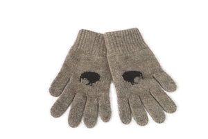 KIWI GLOVES - Woolshed Gallery