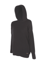 Load image into Gallery viewer, TECHNICAL HOODIE - Woolshed Gallery