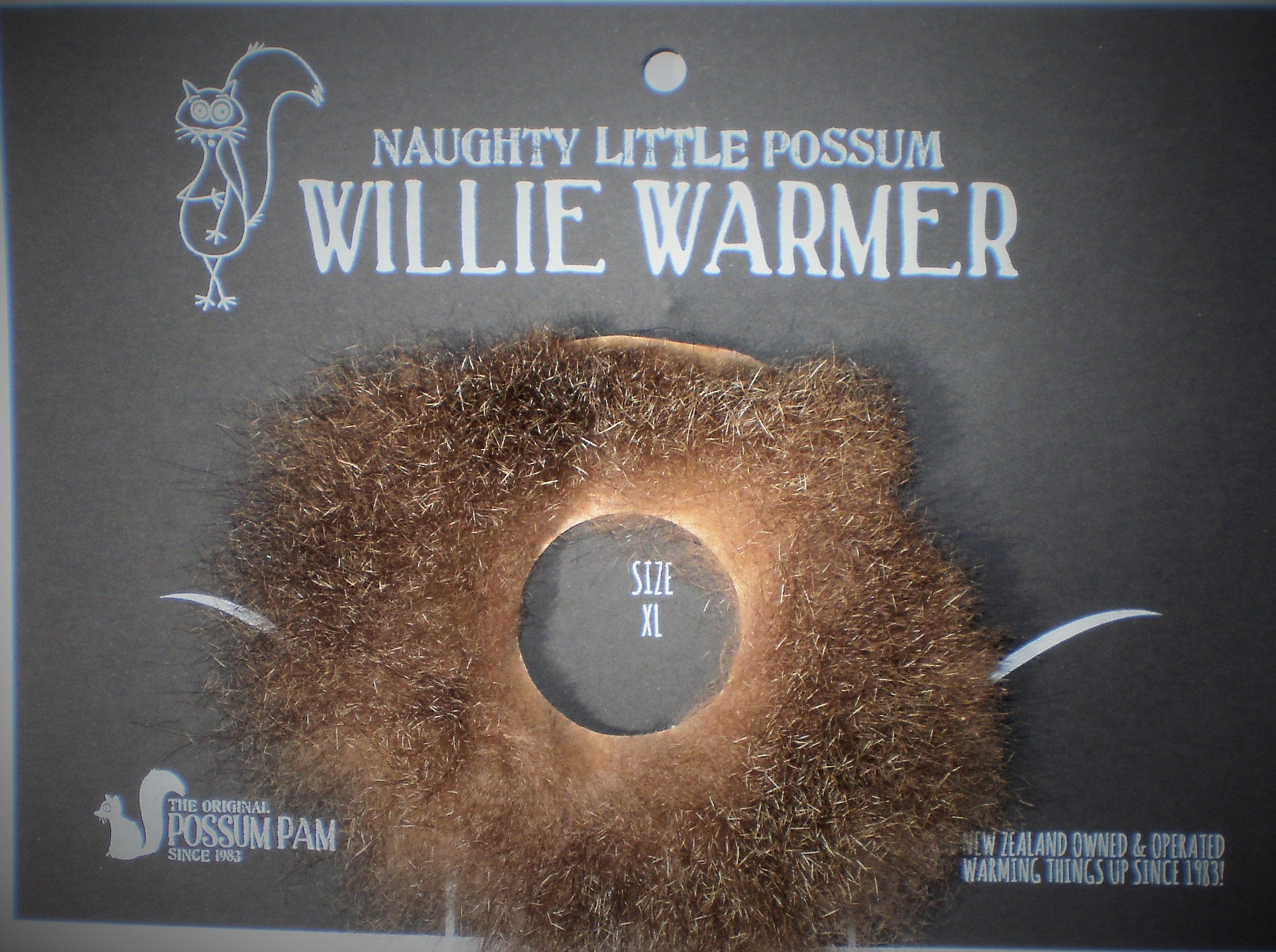 WILLIE WARMER - Woolshed Gallery