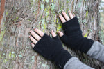 Load image into Gallery viewer, FINGERLESS MITTEN - Woolshed Gallery