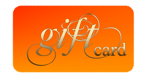 WOOLSHED GALLERY GIFT CARD