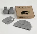 Load image into Gallery viewer, MOKOPUNA GIFTSET - Woolshed Gallery