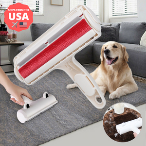 MAGIC PET HAIR REMOVER (60% OFF SALE ENDS TODAY!)