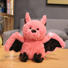 Load image into Gallery viewer, Boo™️ The Bat Plush Toy